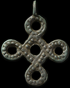 Ancient Resource Viking And Anglo Saxon Artifacts For Sale