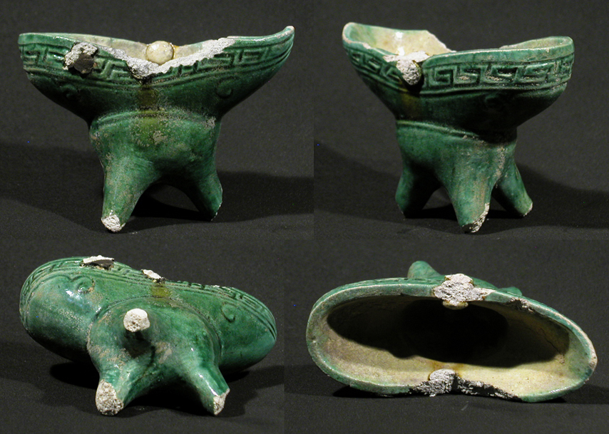 17 Best images about tang dynasty on Pinterest | Ceramics ...  |Tang Dynasty Artifacts