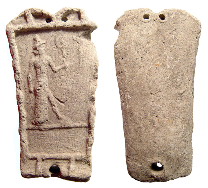 ancient resource ancient sumerian and mesopotamian artifacts for sale