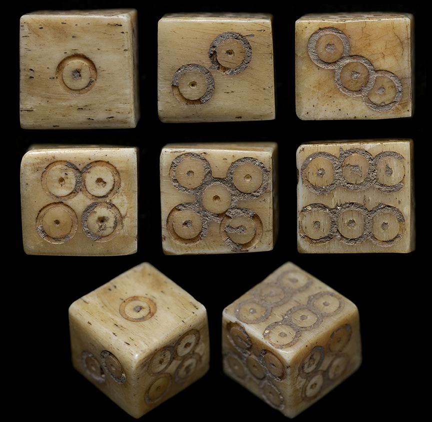 Ancient roman gambling games mighty slots no deposit