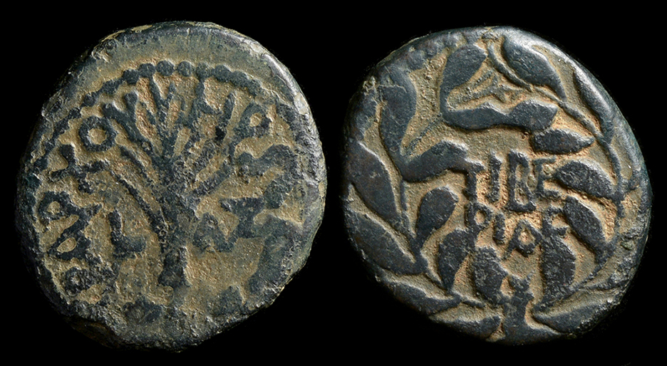 Ancient Resource Authentic Ancient Coins Of The Roman