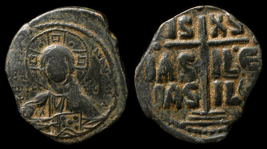 constantine coins for sale
