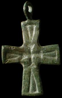Croix medievale 01 Cross-9724b