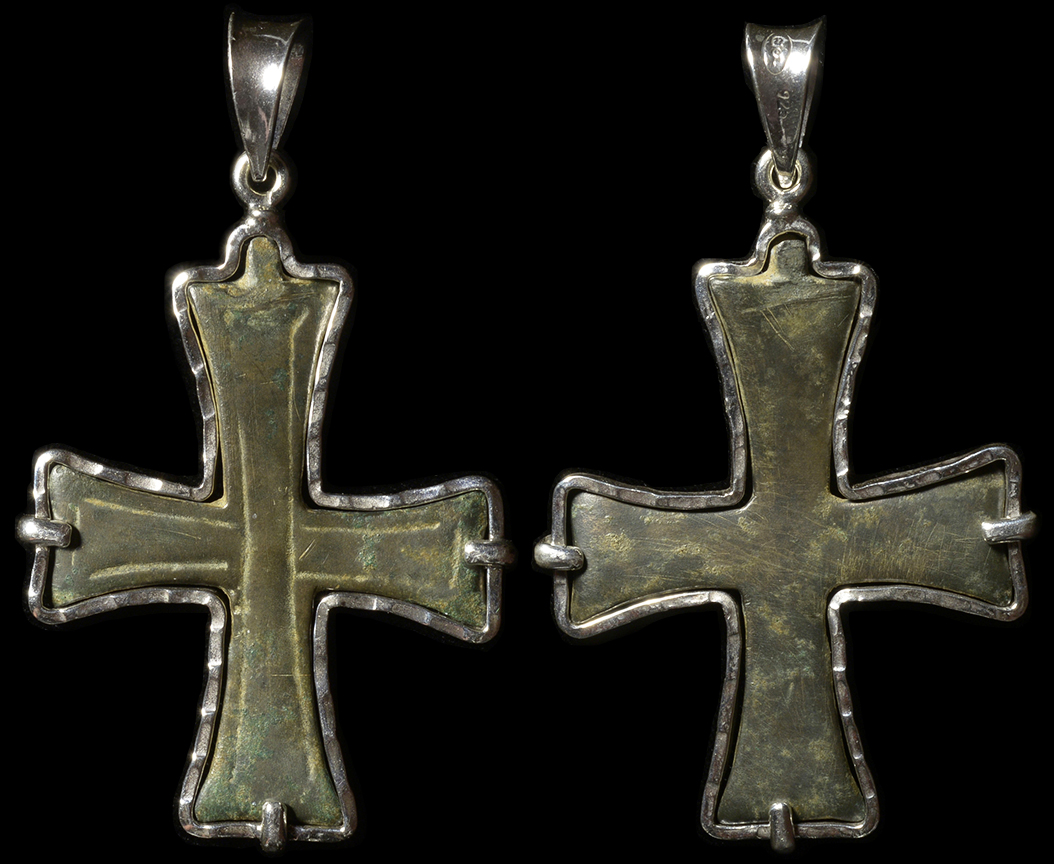 Ancient Resource Medieval Artifacts From The Crusades