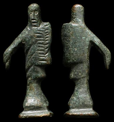 age of gods artifacts gallery trenton