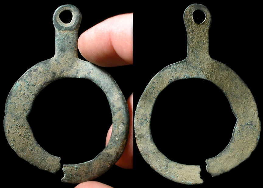 Ancient Resource Authentic Ancient Celtic Coins And