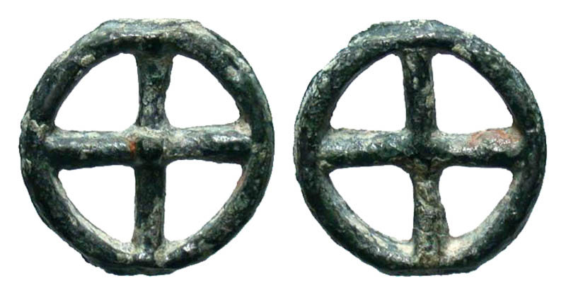 Ancient Resource Authentic Ancient Celtic Coins And Artifacts For Sale