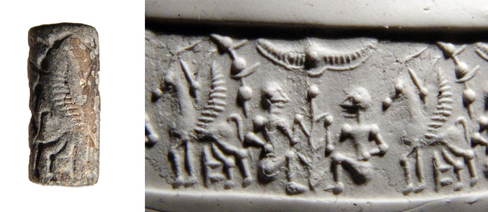 Ancient resource ancient sumerian and mesopotamian artifacts for sale publicscrutiny Choice Image