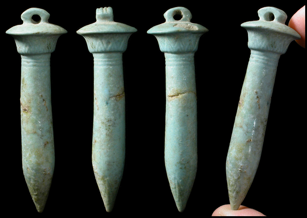 Ancient Resource Ancient Egyptian Amulets For Sale