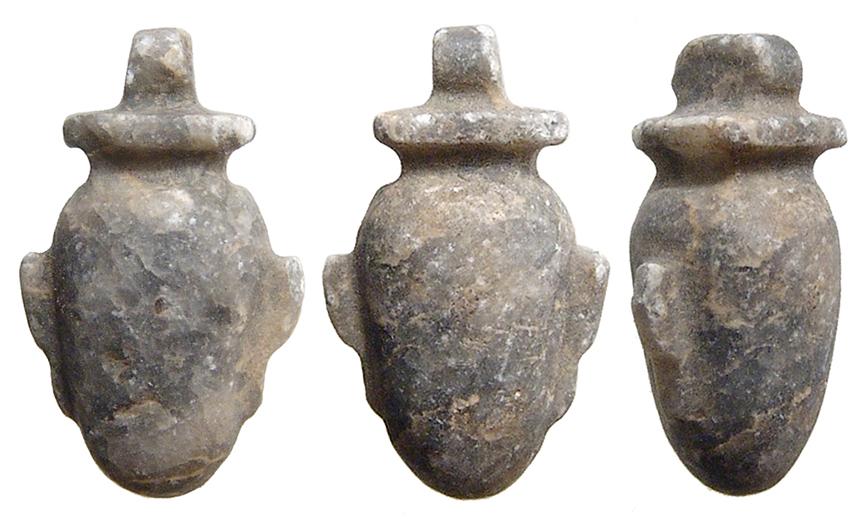 نتيجة بحث الصور عن the heart amulet