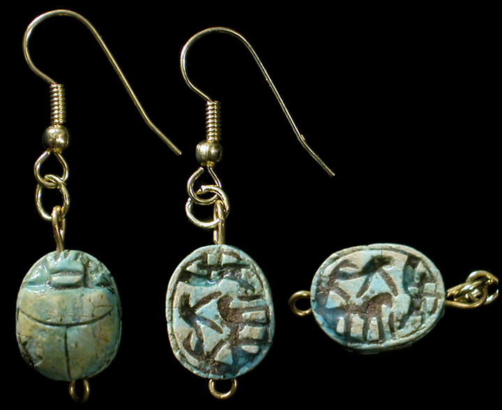 Ancient Resource: High Quality Authentic Ancient Jewelry ...