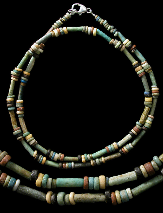 see view jewelry larger egypt ancient necklace l scarab earrings egyptian cleopatra