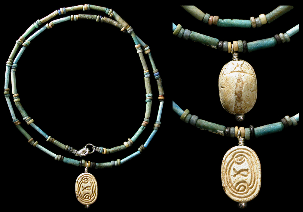 Ancient Asian Jewelry 80