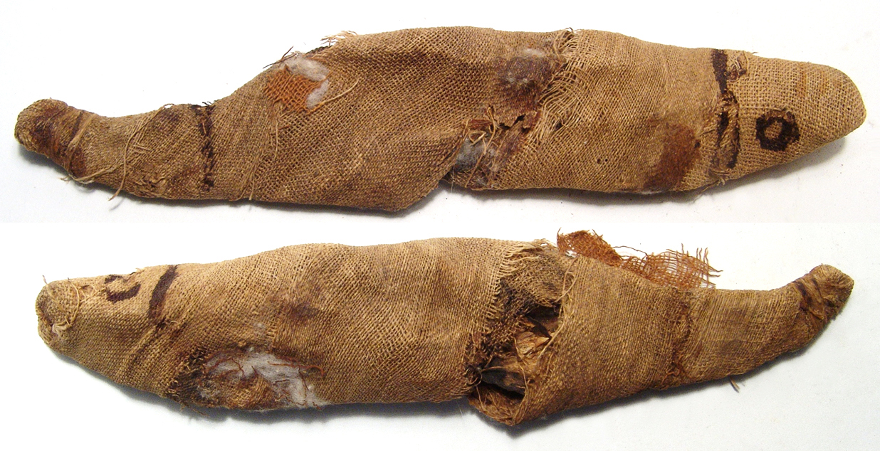 Ancient Resource: Ancient Egyptian Mummies for Sale