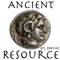 http://www.ancientresource.com/images/elements/ancientresllc_hm.jpg