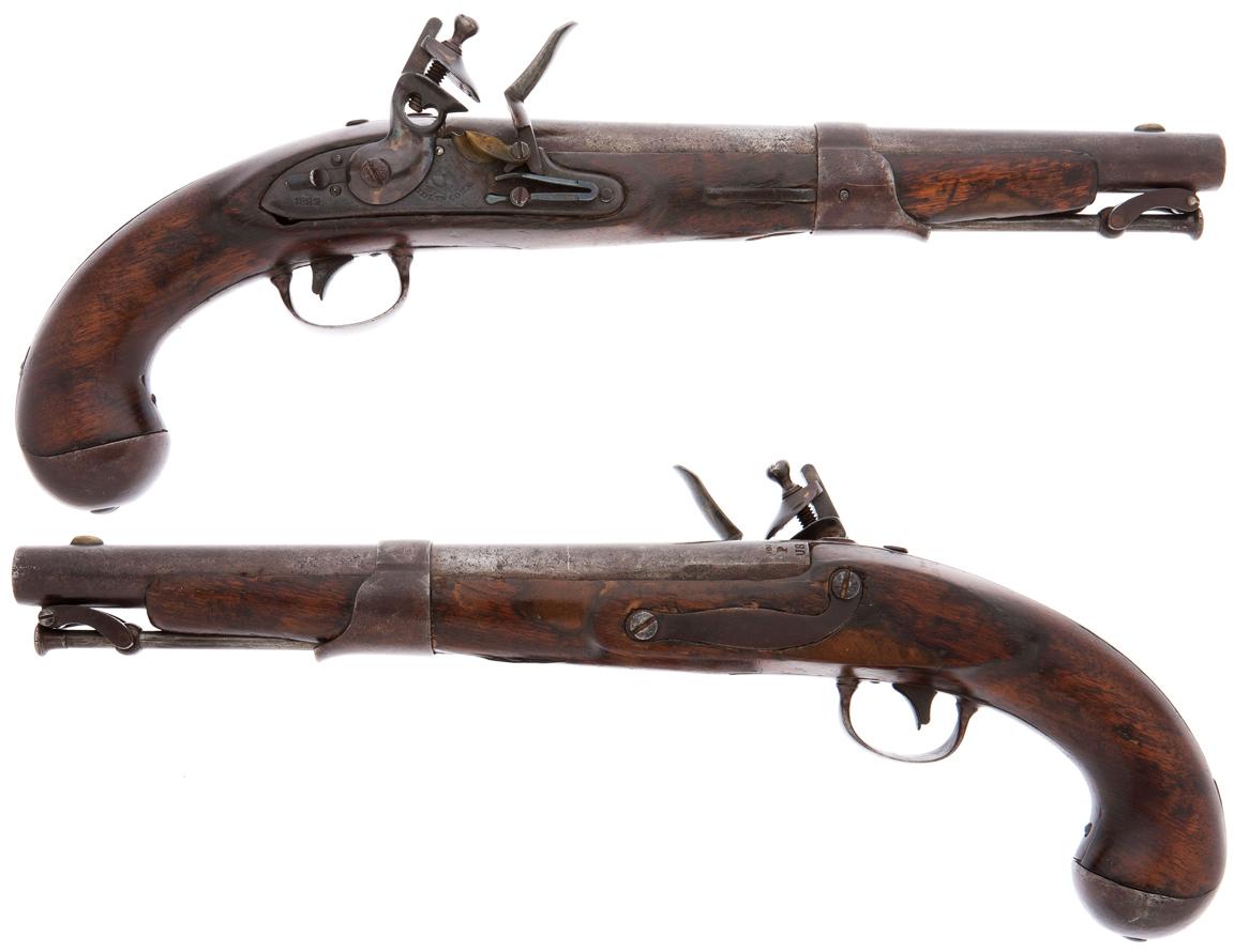 pistol-US-1819-52372a.jpg