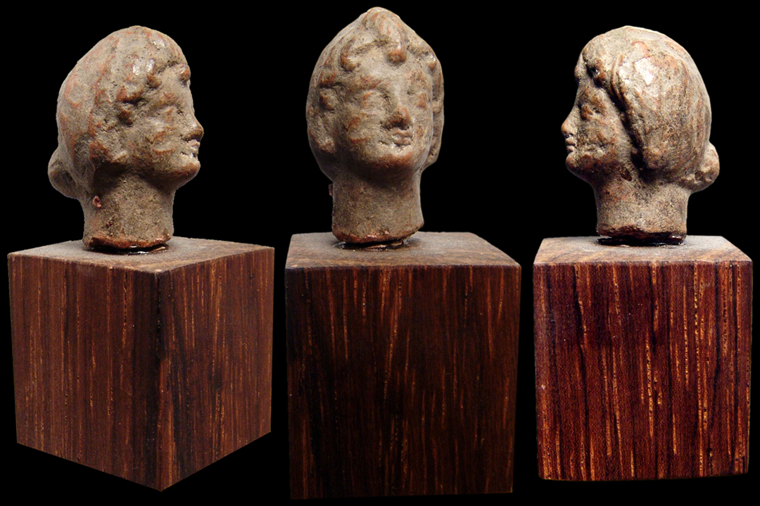Ancient Resource Ancient Greek Statues Figures Amp Busts