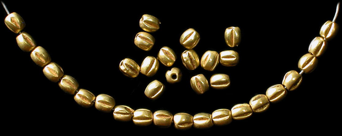 Ancient Resource Ancient Greek Jewelry for Sale