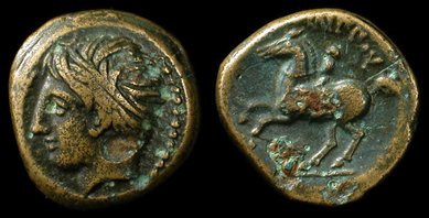 ancient resource ancient greek coins for sale