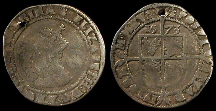 Queen Elizabeth I of England  Queen Elizabeth 1 Artifacts