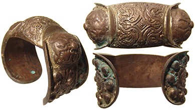 Ancient Resource Medieval European Artifacts For Sale