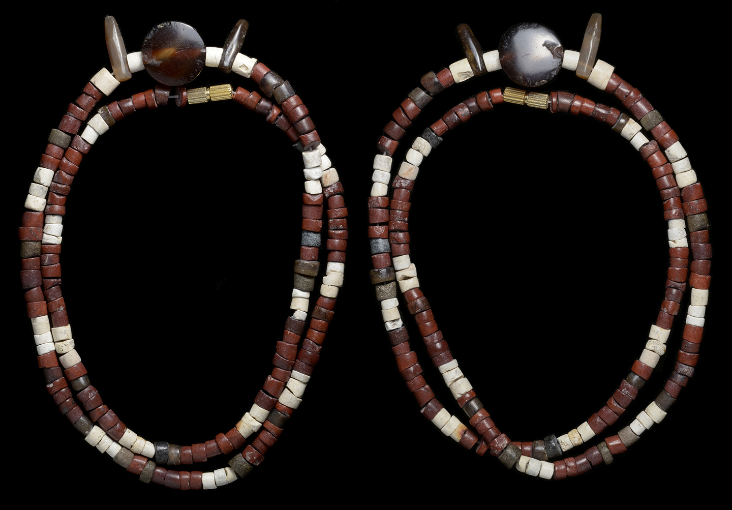 Ancient Resource: Ancient Sumerian and Mesopotamian Jewelry for Sale