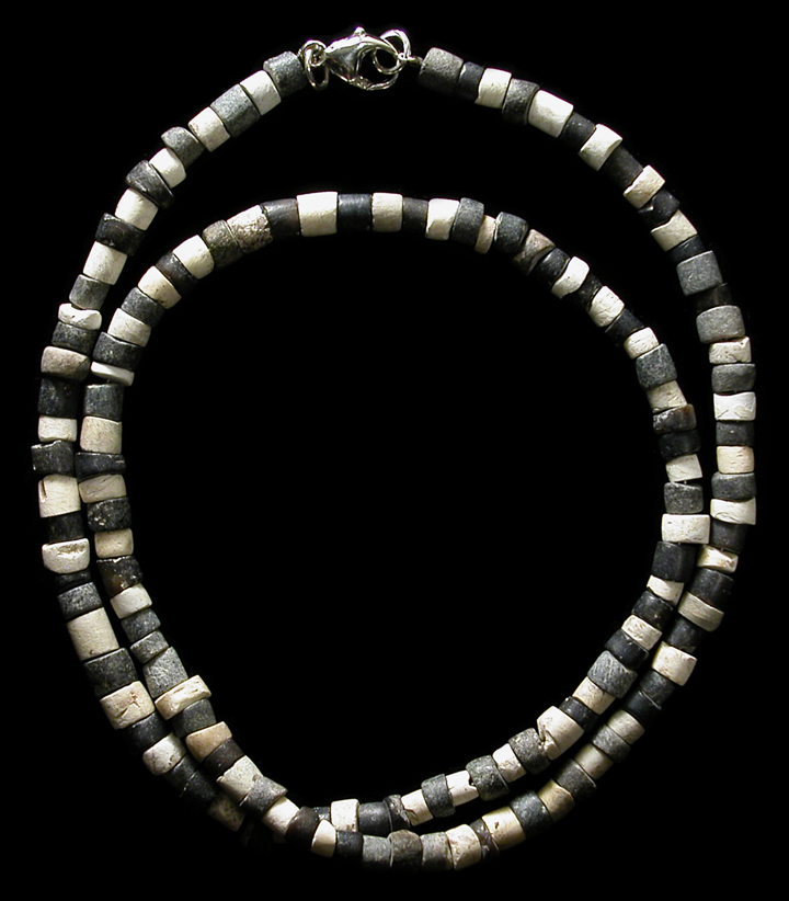 Ancient Resource Ancient Sumerian And Mesopotamian Jewelry For Sale