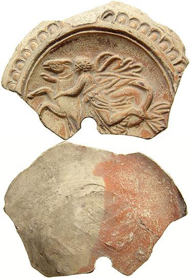 Ancient Resource Ancient Roman Oil Lamps For Sale