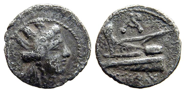 phoenician coins