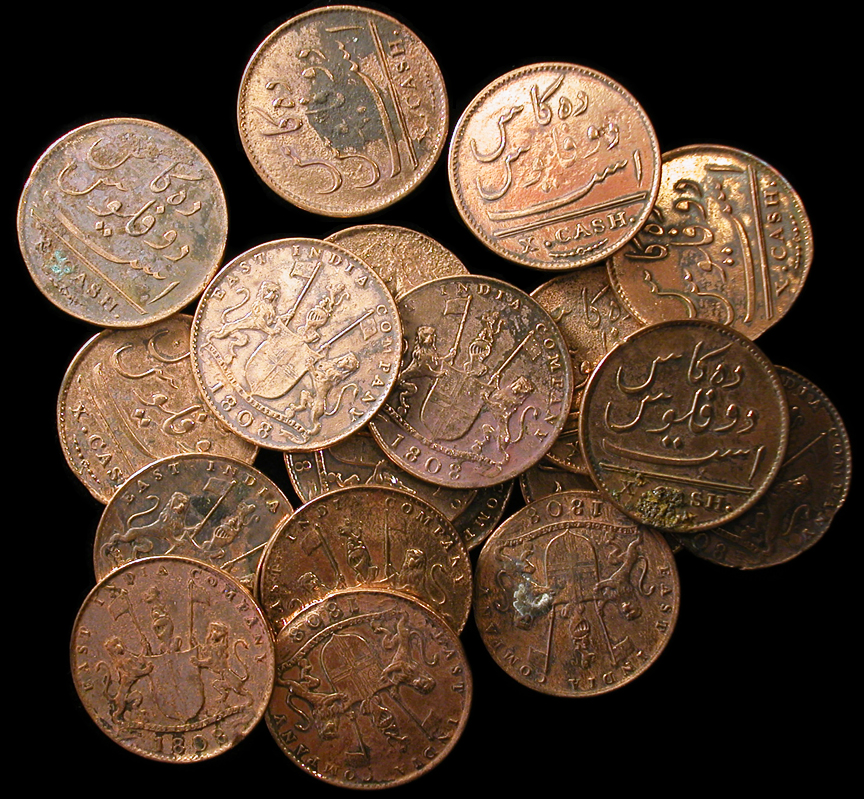 pirate coins for sale