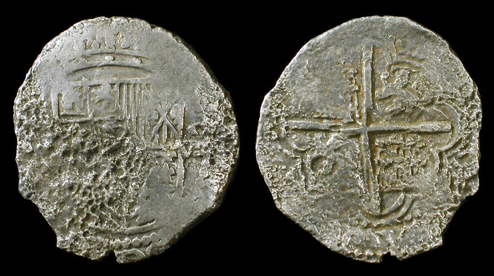 Ancient coins for sale australia