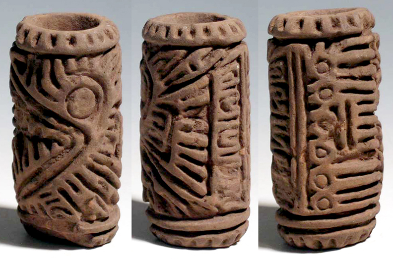 Ancient Resource: Authentic Aztec Artifacts for Sale