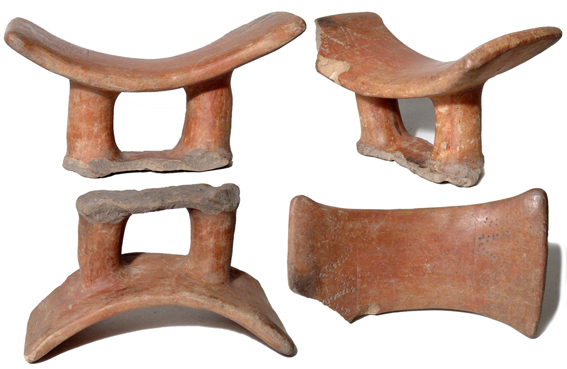 pre columbian americas Ethnic groups in pre-columbian america (email contacts) the many  thousands of ancient carved and ceramic artifacts recovered throughout the.