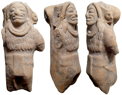 Ancient Resource Pre Columbian Artifacts From The