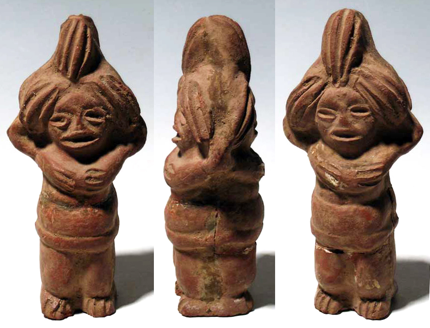 Ancient Resource Authentic Ancient Mayan Artifacts For Sale