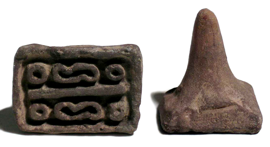 Ancient Resource: Teotihuacan, Mexico. Pre-Aztec ...
