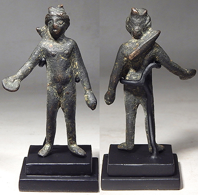 an analysis of the pieces of art depicting the gods and goddesses of greece rome and egypt Authentic ancient roman bronze statues of gods and goddesses fantastic bronze chariot fitting depicting the bust of mars, the god egypt, persia, greece and rome.