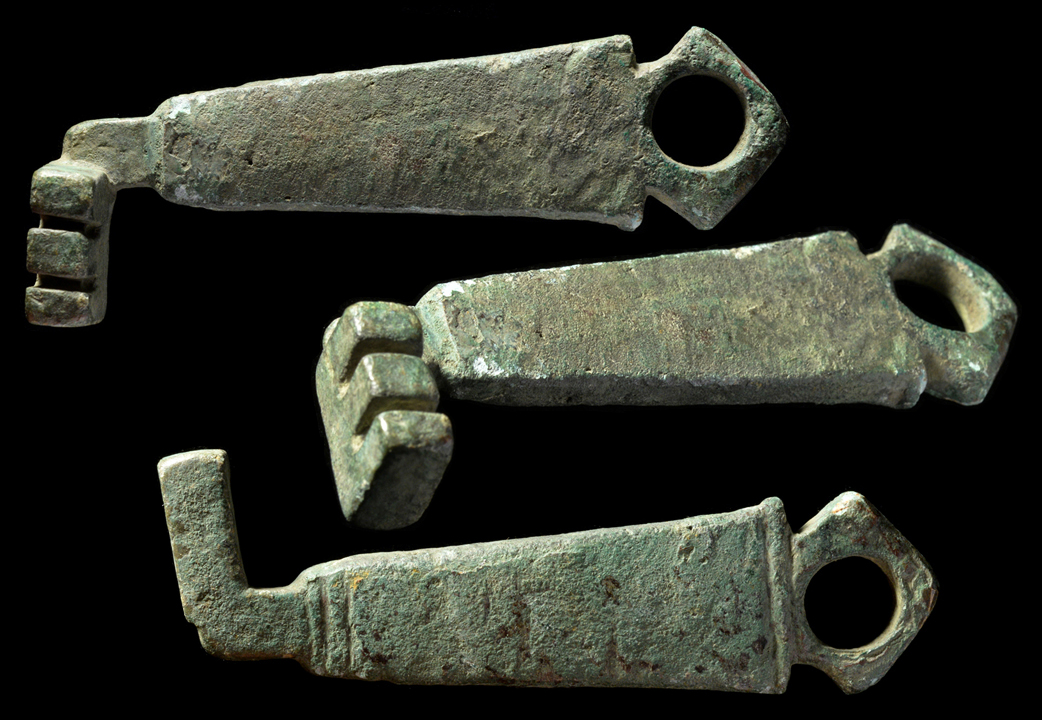 Ancient Resource Ancient Roman Keys And Locks For Sale