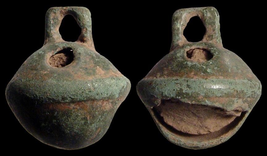 Bronze Patina ancient resource: ancient roman and medieval bronze ...
