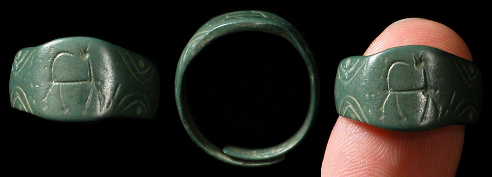 ancient resource ancient celtic rings and jewelry for sale