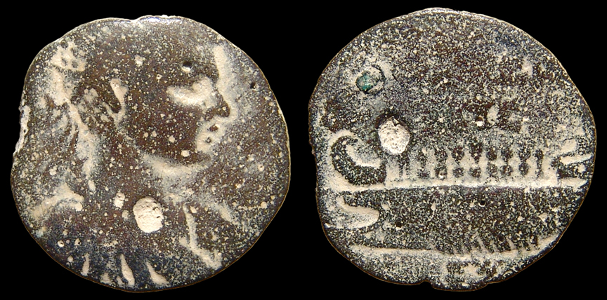[IMG]http://www.ancientresource.com/images/roman/romancoins/coins-2nd-3rd-century/gordian-gadara-syria-cr2301.jpg[/IMG]