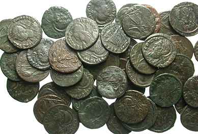 ancient resource inexpensive ancient roman coins for sale