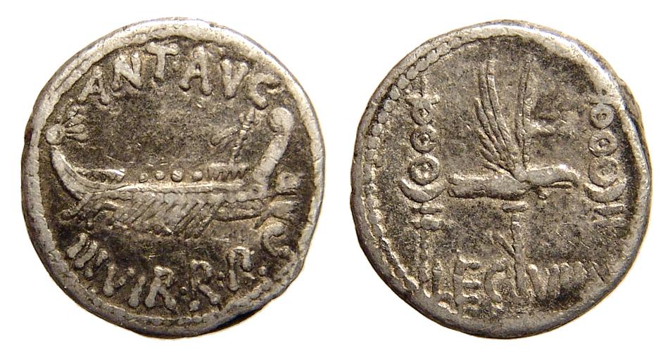 Julius Caesar In Battle Ancient Resource: Roma...